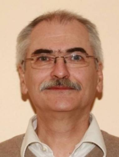 Michel SYLVESTRE