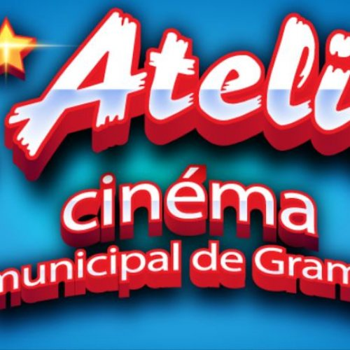 Programmations du cinéma du 07.07.21 au 03.08.21