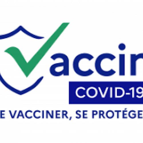 Centre de vaccination à Gramat