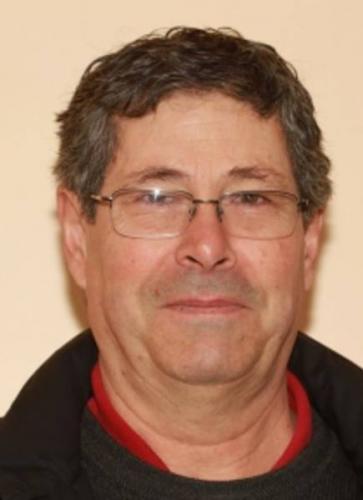 Jean-Claude COUSTOU